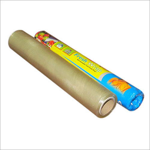 Catering Cling Film 18 Inches take away roll