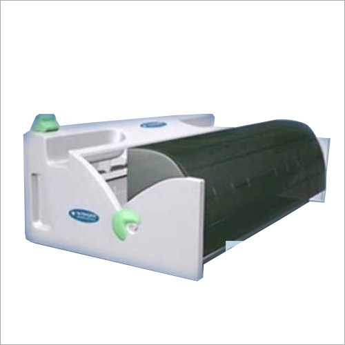 Wrap Film Dispenser