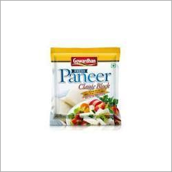 Vacuum Pouches For Paneer