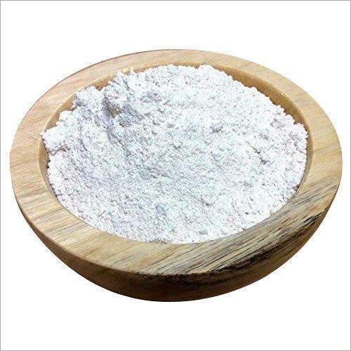 Carbomer 980 Powder