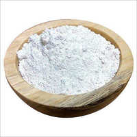 980 Carbomer Powder