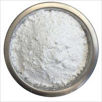 980 Carbopol Powder