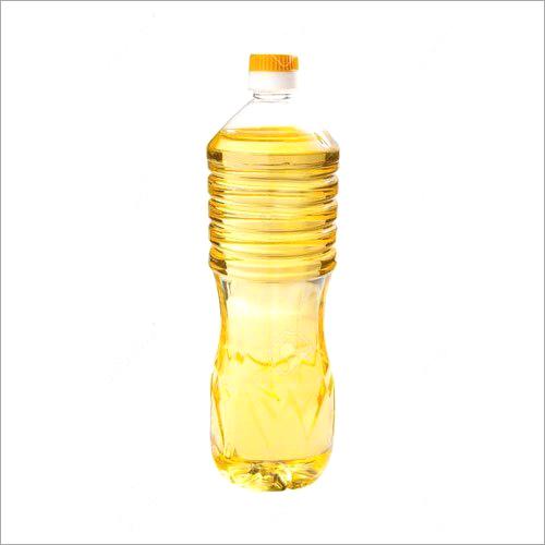 Polyoxyl PH455 Hydrogenated Castor Oil