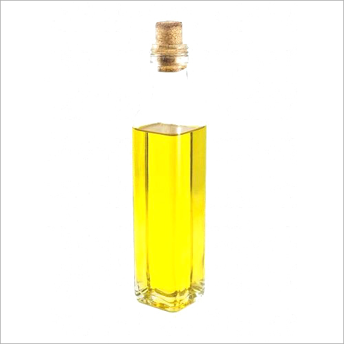 Polyoxyl CH403 Hydrogenated Castor Oil