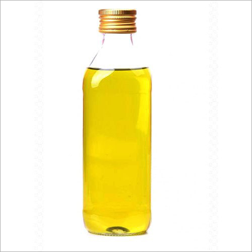 Polyoxyl CH402 Hydrogenated Castor Oil