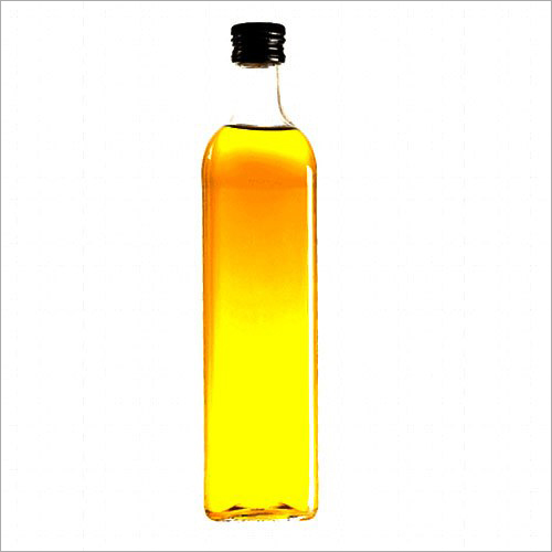 Polyoxyl CH455 Hydrogenated Castor Oil