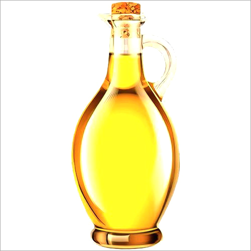 Polyxyl CH352 Hydrogenated Castor Oil