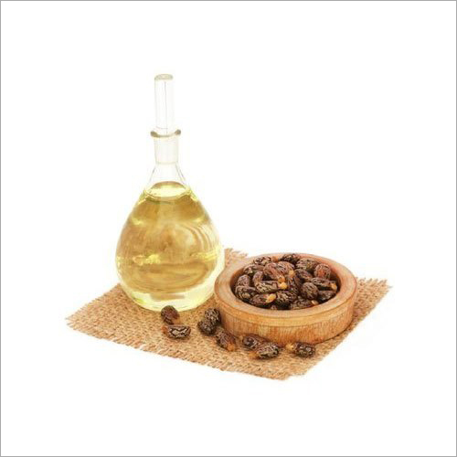 Polyxyl CH355 Hydrogenated Castor Oil