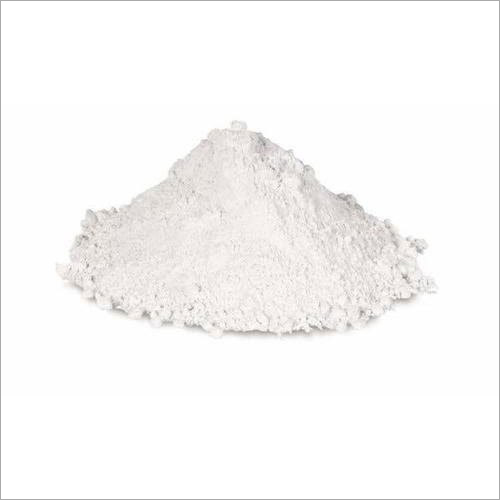 Anthranilic Acid Powder