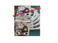 Craftx Kn95 Mask