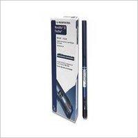Novomix 30 Flexpen Injection