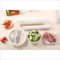 Meat PVC Cling Film
