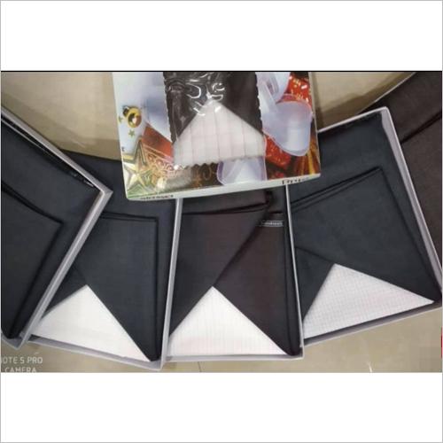 Shirt & Pant Fabrics