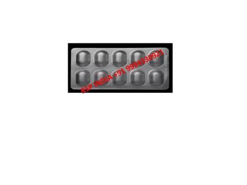 Omcef 100 Dt Tablets