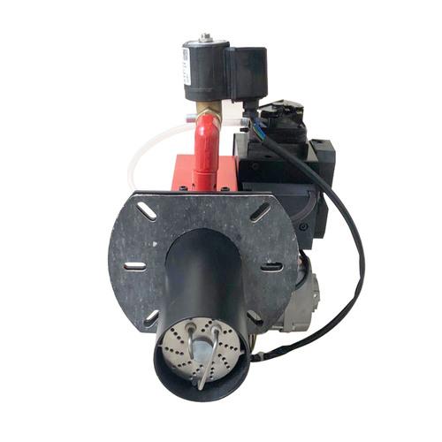 Fireon Gas Burner G5-G10