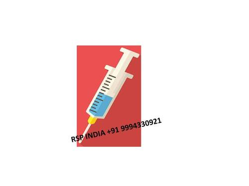 Omnicef 250 Mg Injection