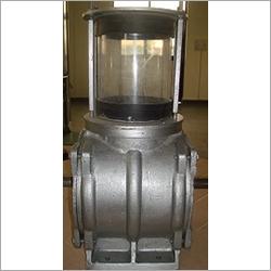 Industrial Rotary Air Lock