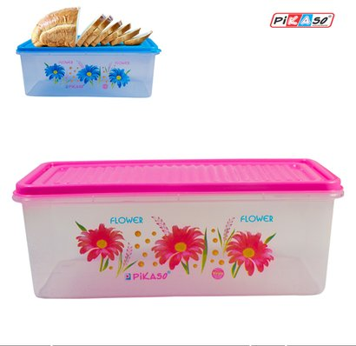 Bread Box Big (Printed)
