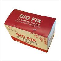 Biofix Cannula Fixator