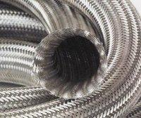 Ss flexible hose
