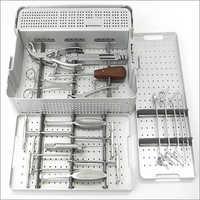 Fragment Instruments Set