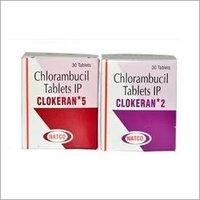Clokeran Injection