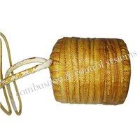 Burner Rod Solenoid Coil