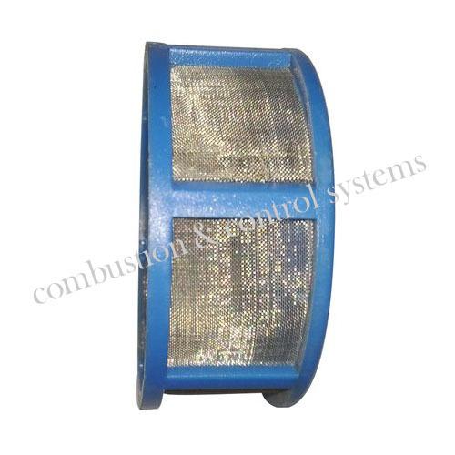 Suntec Pump Filter