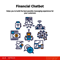 Financial Chatbot