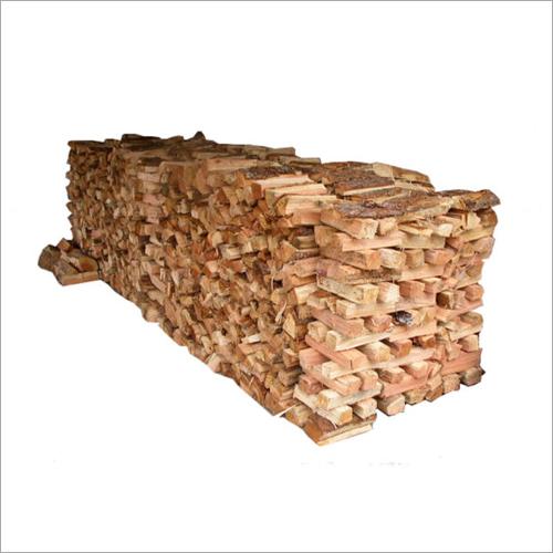 Kiln Dried Alder Firewood