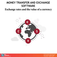 Money Exchange & Money Transfer