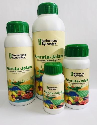 Amruta Jalam (Plant Growth Promoter)
