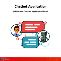Chatbot Application
