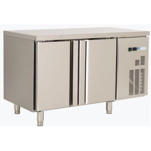 Work Top Under Counter Refrigerator