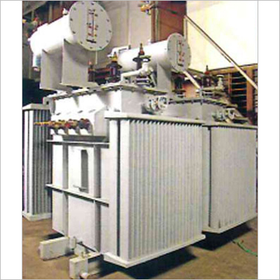 Completely Self Protected Transformer (CSP)