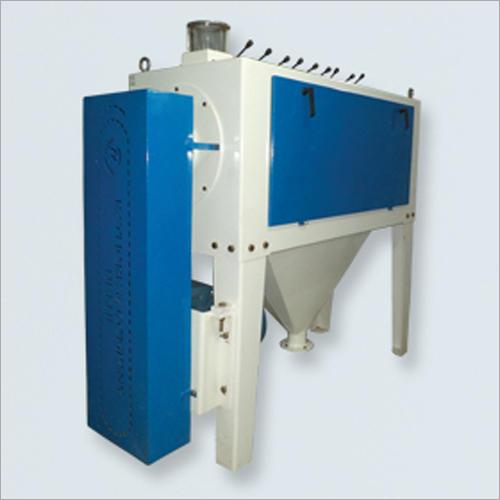 Maize Degerminator Machine