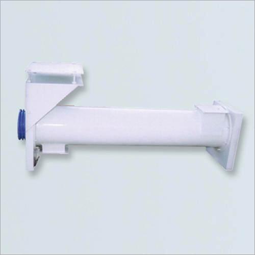 Semi-Automatic Intensive Dampener
