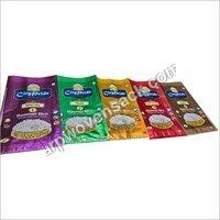Bopp Bags