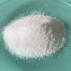 dried calcium sulphate IP/ BP/ USP
