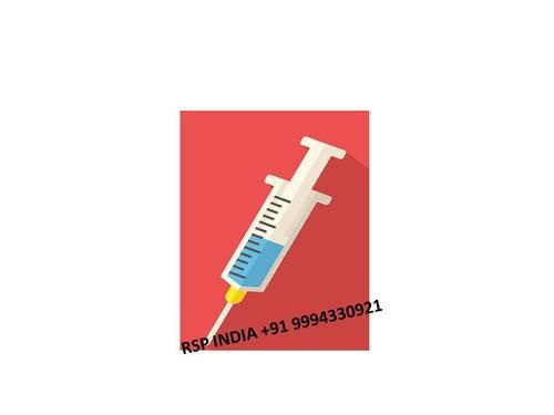 Tobacin 60 Mg Injection