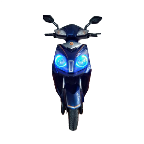1000 Watt Electronic Scooter