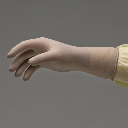 Orthopaedic Gloves