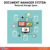 Document Management System (WFM+Trasmittal+File_Manager+OCR+Image Editing)