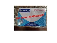 Shivnol Special Latex Gloves