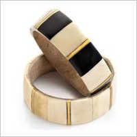 Horn Bone Bracelet