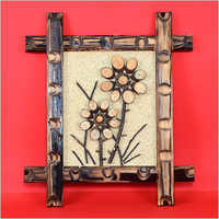 Wooden Decorative Frame