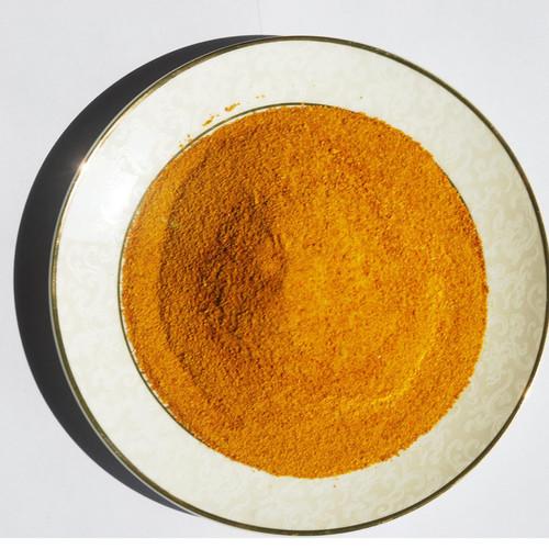 Corn Gluten Meal Animal Feed For Cattle, Pig , Chicken Corn Gluten Meal 60%