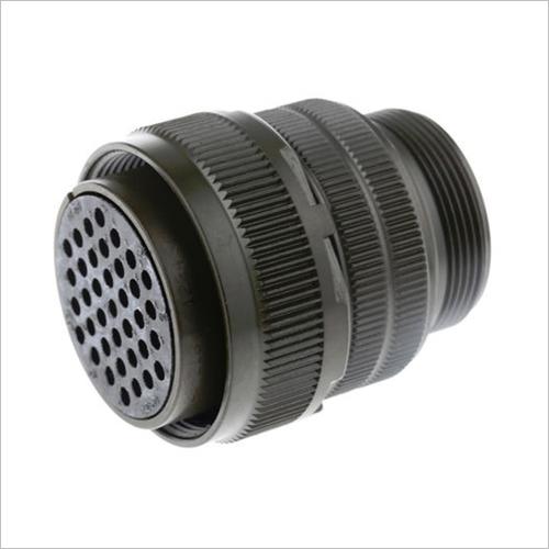 RTEX Industrial Electrical Plug