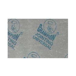 Champion Univesal Compressed Asbestos Fibre Jointing Sheet And Gasket