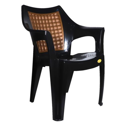 Plastic Sofa Chair